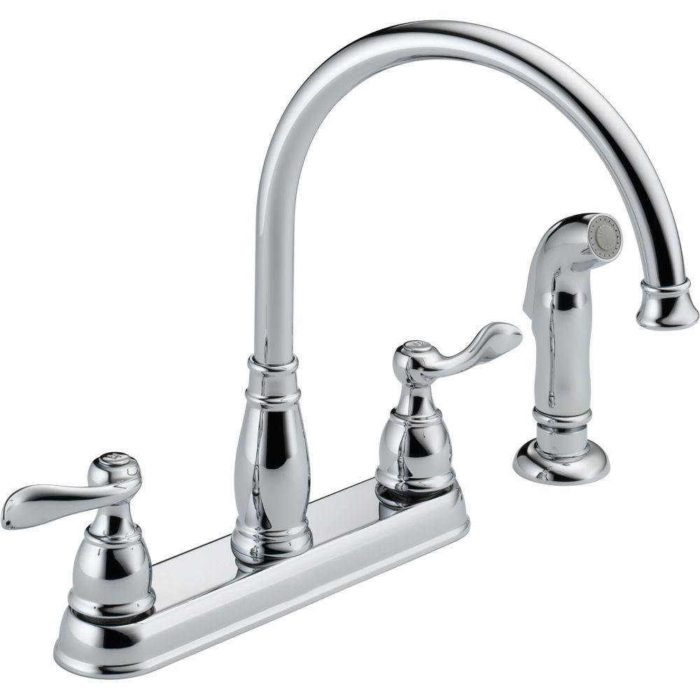 Grohe 32665001 Concetto Review Check Discounts